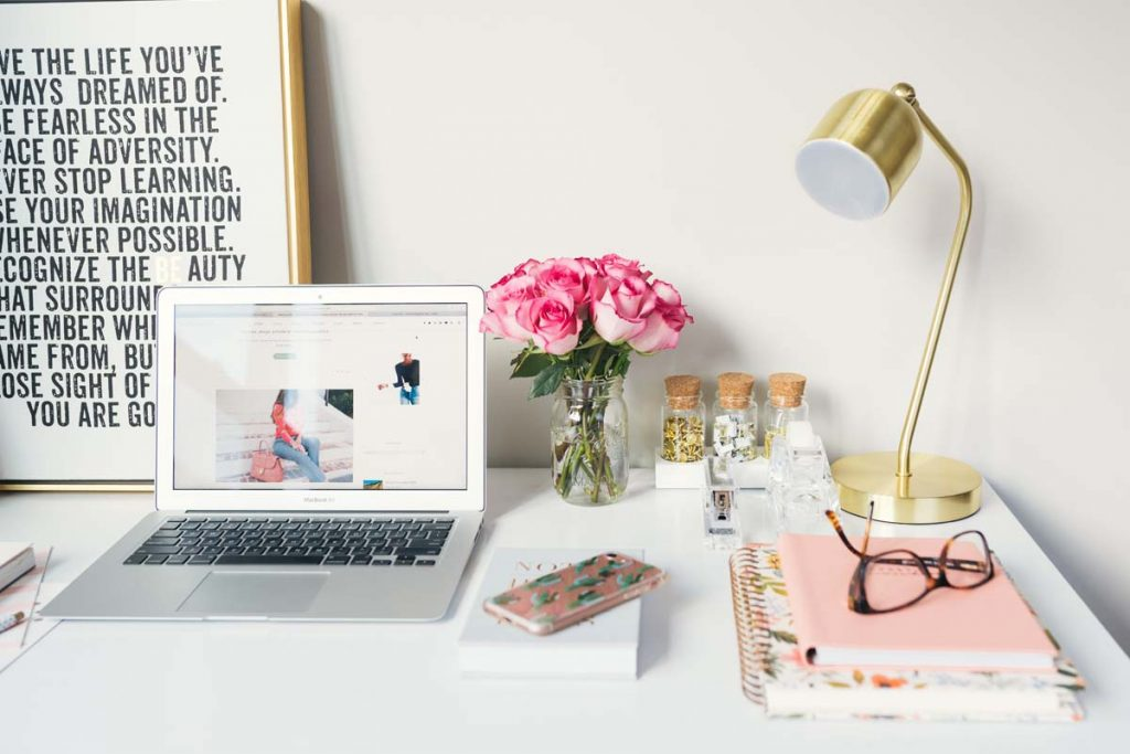 The Ultimate Guide To Building A Website For Your Photography Business