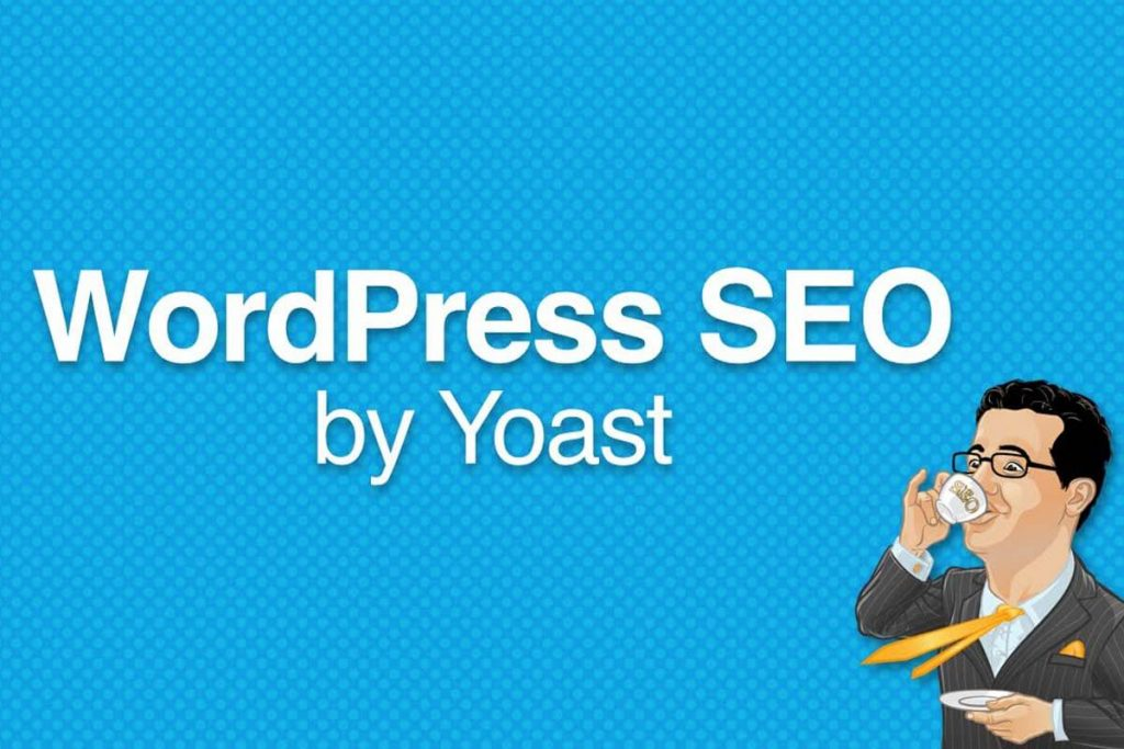 WordPress SEO With Yoast SEO